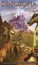 dinotopia episode 2