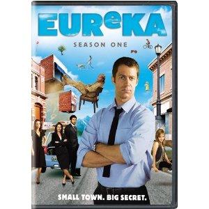 fargo season 2 episode 3 review